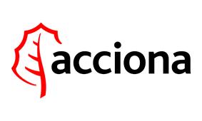 Logo_0000_Acciona