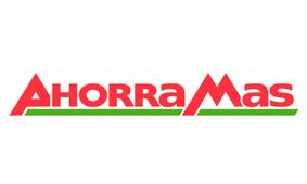 Logo_0001_Ahorramas