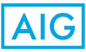 Logo_0002_AIG