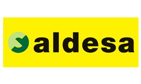 Logo_0003_Aldesa