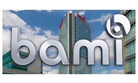 Logo_0004_Bami