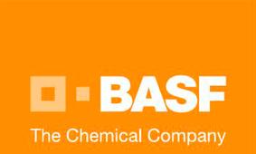 Logo_0005_Basf