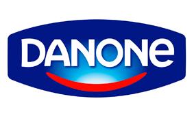 Logo_0006_Danone