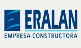 Logo_0009_Eralan