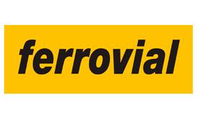 Logo_0010_Ferrovial