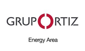 Logo_0011_Grupo-Ortiz