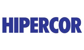 Logo_0012_Hipercor