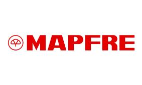 Logo_0014_Mapfre
