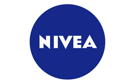 Logo_0015_Nivea