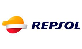 Logo_0016_Repsol