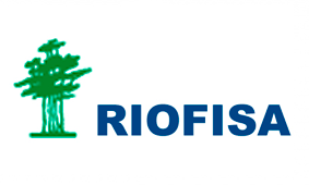 Logo_0017_Riofisa
