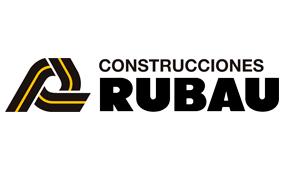 Logo_0018_Rubau