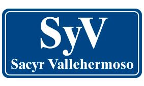 Logo_0019_Sacyr