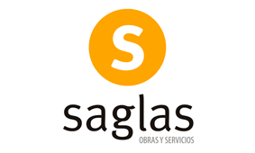 Logo_0020_Saglas