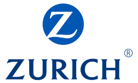 Logo_0024_Zurich