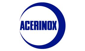 Logo_0025_Acerinox