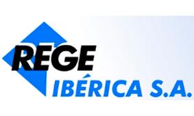 Logo_0026_Rege
