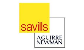 Logo_0027_Savills