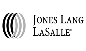 Logo_0030_Jones Lang