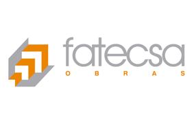 Logo_0032_Fatecsa
