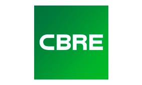 Logo_0034_CBRE