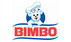 Logo_0035_Bimbo