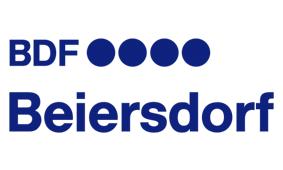 Logo_0036_BDF