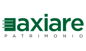 Logo_0037_Axiare