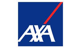 Logo_0038_Axa