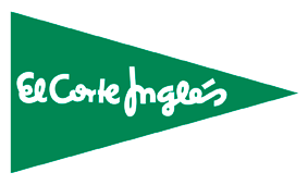 Logo_0040_CIngles