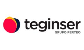 Logo_0041_Teginser