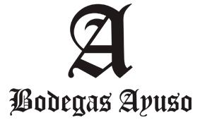 Logo_0042_BAyuso