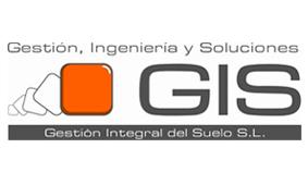 Logo_0043_GIS